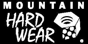 mountain-hardwear